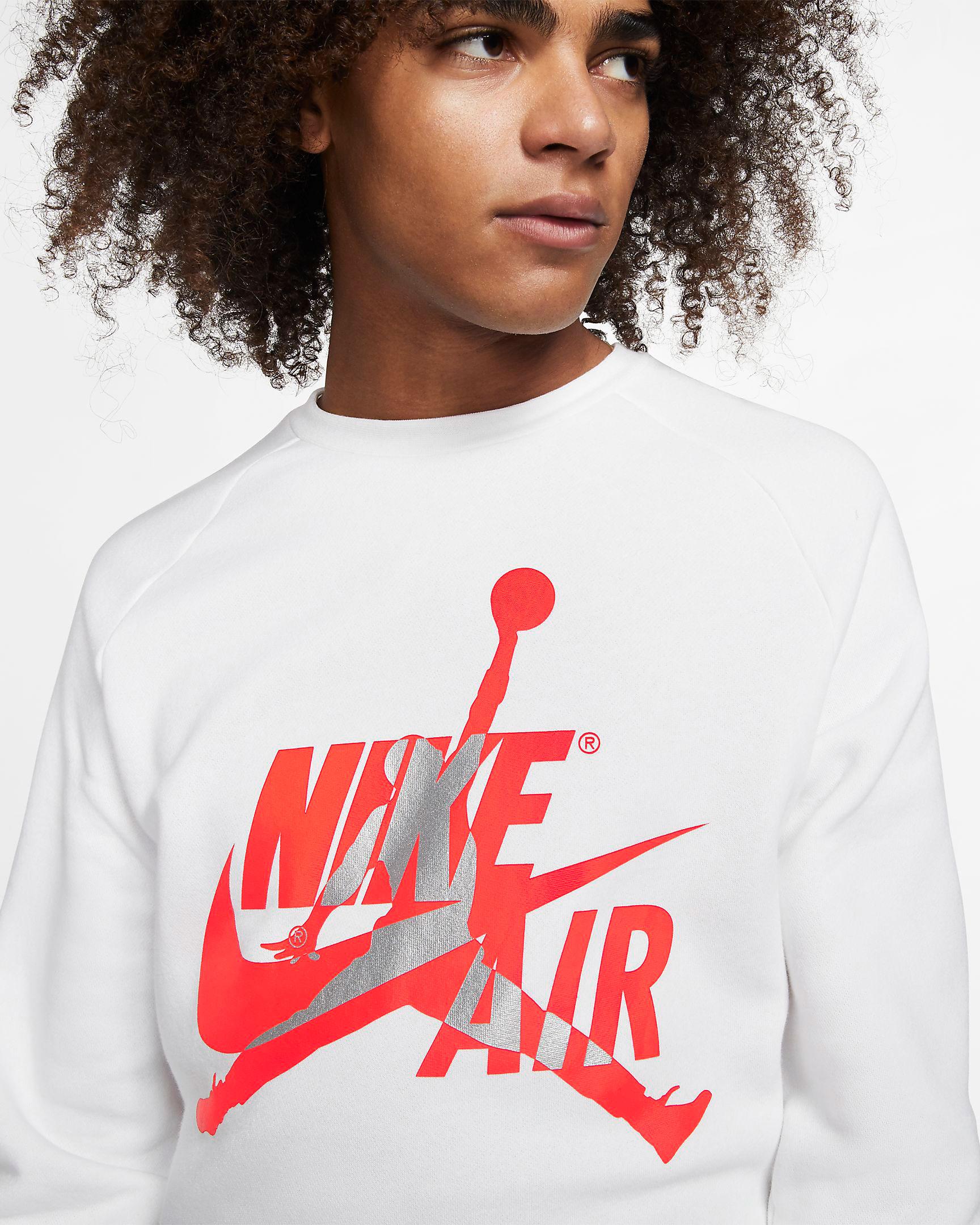 jordan-jumpman-classics-crew-sweatshirt-white-infrared-silver-1