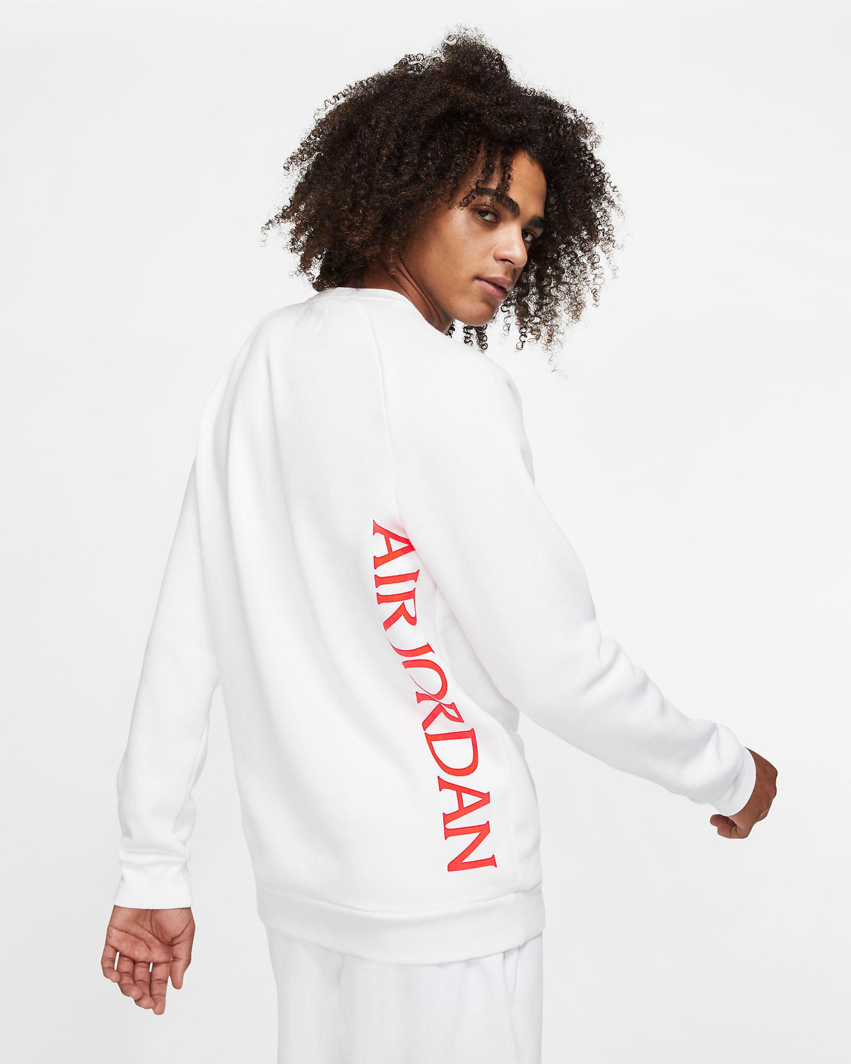 jordan-jumpman-classics-crew-sweatshirt-white-infrared-silver-3