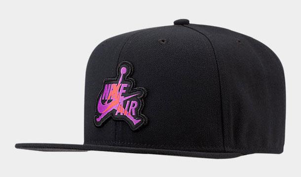 jordan-jumpman-classics-hat-black-infrared-purple-1