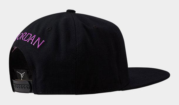 jordan-jumpman-classics-hat-black-infrared-purple-2