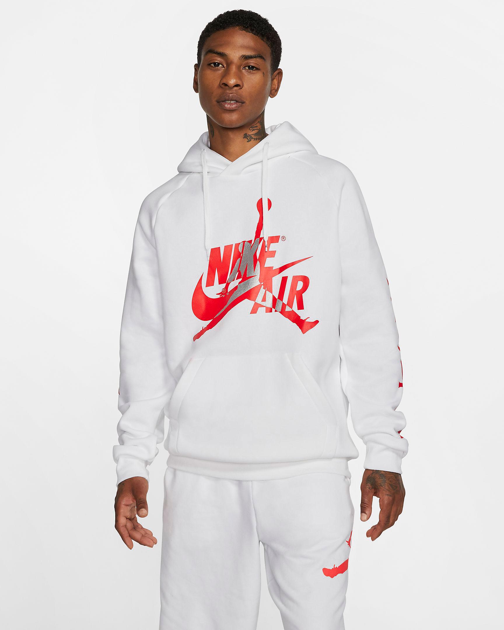 jordan-jumpman-classics-hoodie-white-infrared-silver-2