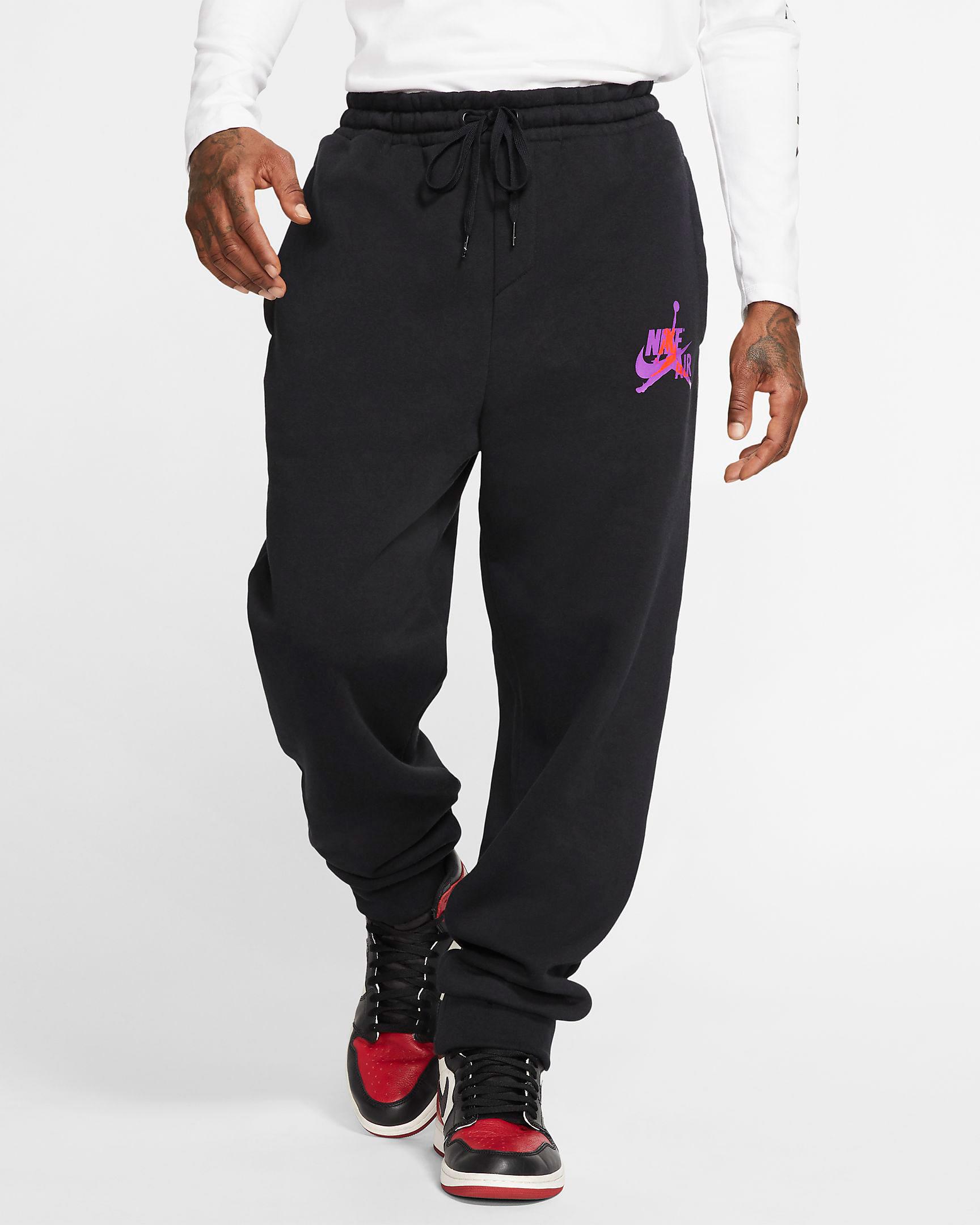 jordan-jumpman-classics-pants-black-infrared-purple-1