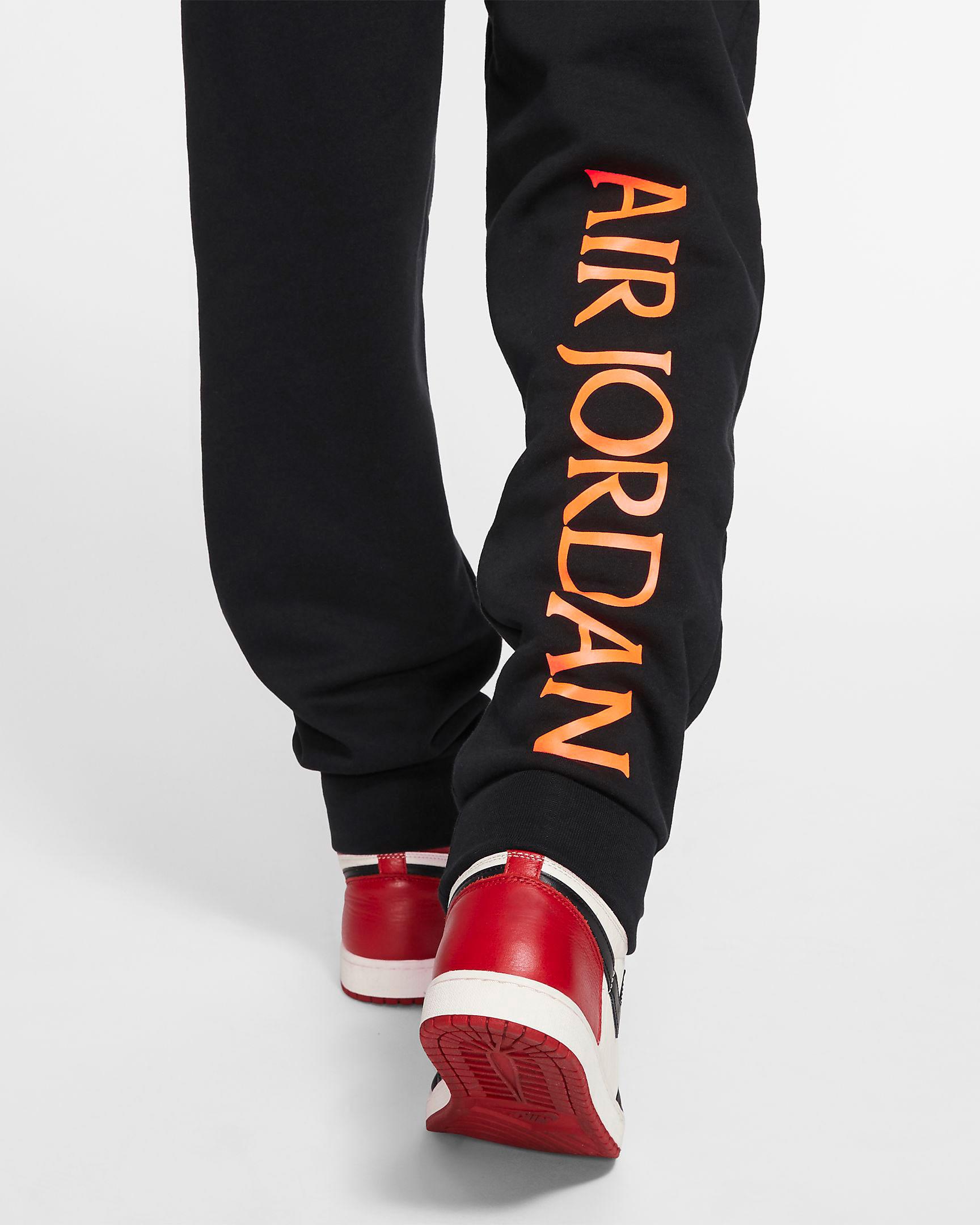 jordan-jumpman-classics-pants-black-infrared-purple-3