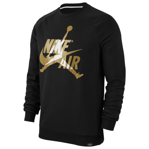 jordan-jumpman-classics-smashup-black-gold-crew-sweatshirt-1
