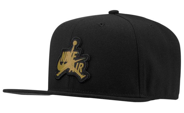 jordan-jumpman-classics-smashup-black-gold-hat-1