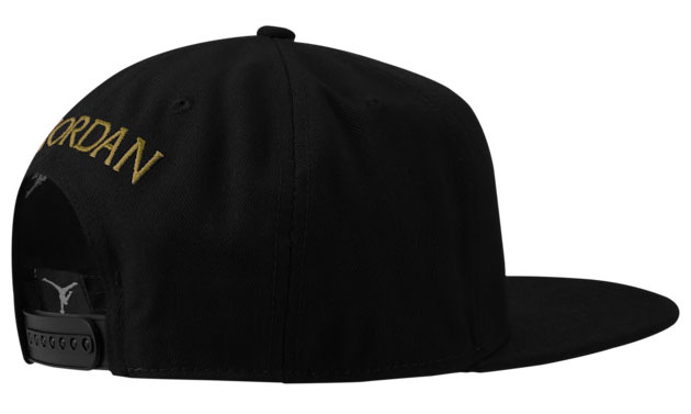 jordan-jumpman-classics-smashup-black-gold-hat-2