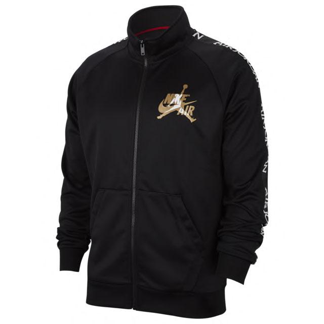 jordan-jumpman-classics-smashup-black-gold-jacket