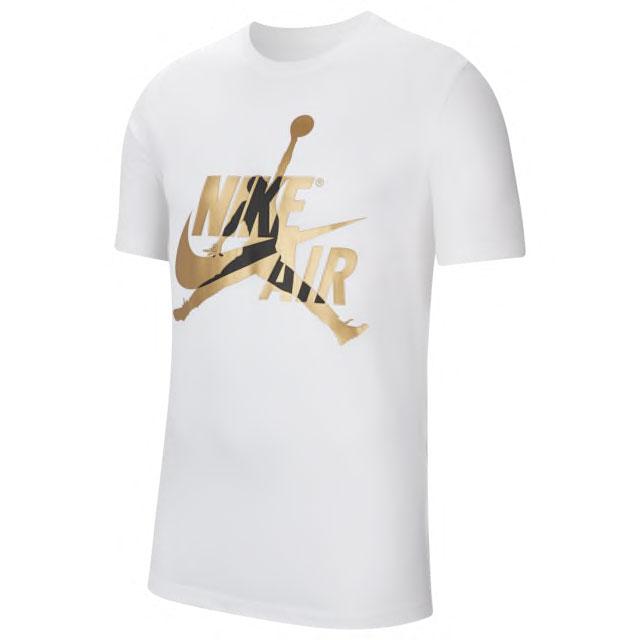 jordan-jumpman-classics-smashup-black-gold-tee-shirt-white