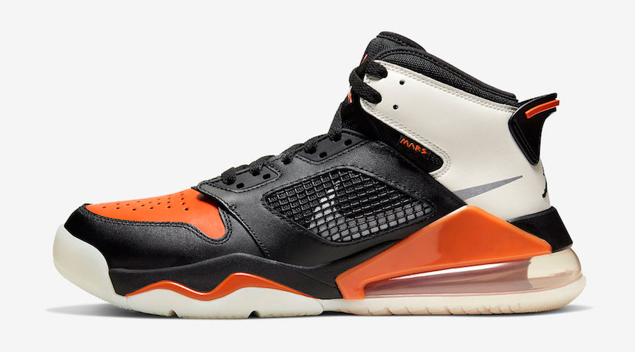 jordan-mars-270-shattered-backboard-release-date-where-to-buy