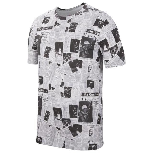 jordan-rivals-newspaper-shirt