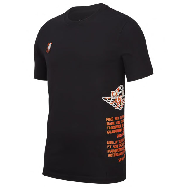 jordan-shattered-backboard-shirt