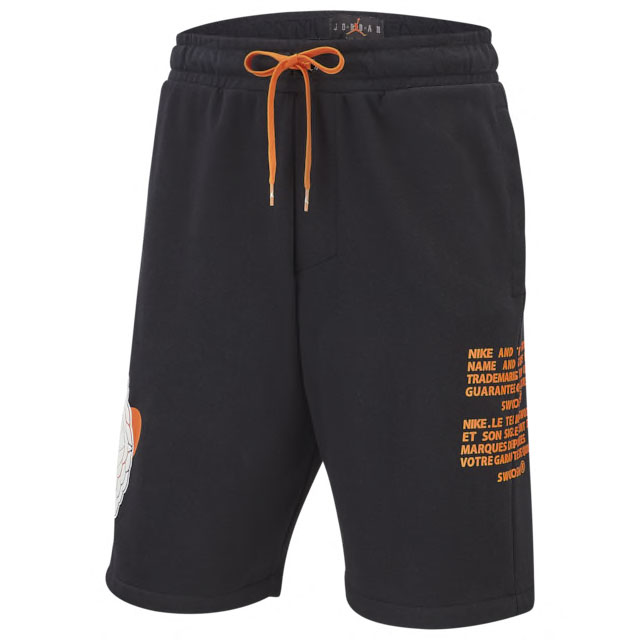 jordan-shattered-backboard-shorts-1