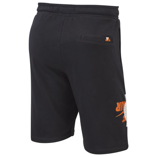 jordan-shattered-backboard-shorts-3