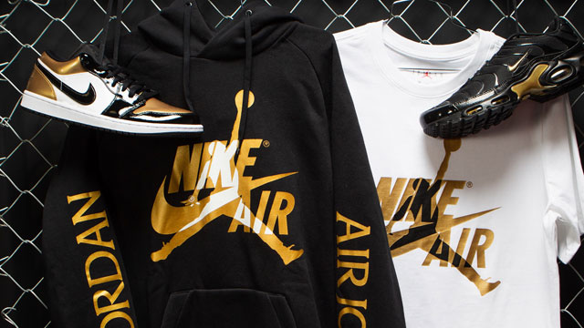 jordan-smash-up-gold-clothing-shoes