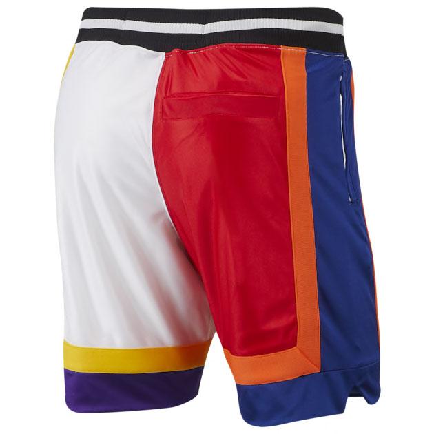 knicks-jordan-3-shorts-2