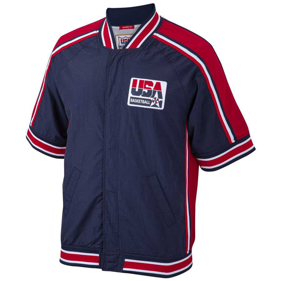 michael-jordan-team-usa-1992-dream-team-jacket-1