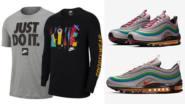 nik-air-max-97-nintendo-64-tees-to-match
