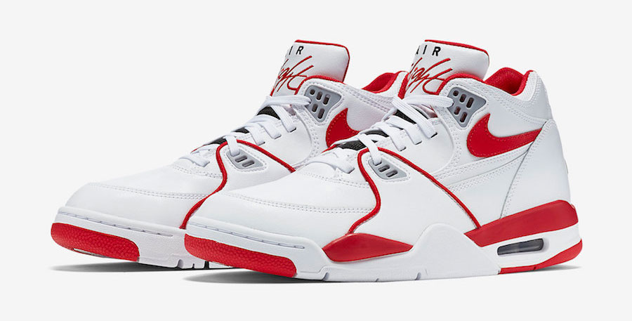 nike-air-flight-89-white-university-red-release-date-where-to-buy