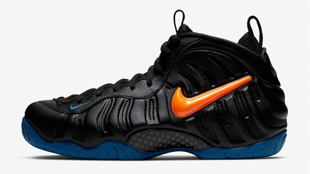nike-air-foamposite-pro-knicks-release-date-where-to-buy