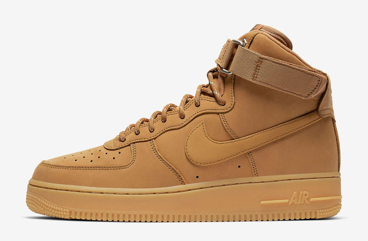 nike-air-force-1-high-flax-wheat-2019-release-date-where-to-buy