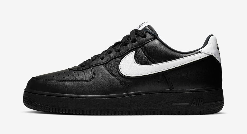 nike-air-force-1-low-og-black-white-release-date-where-to-buy