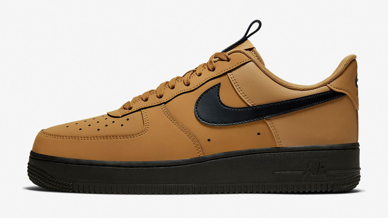 nike-air-force-1-wheat-black-release-date-where-to-buy