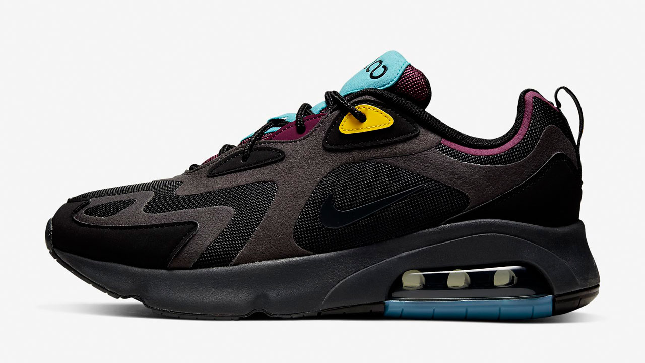 nike-air-max-200-black-bordeaux-release-date-where-to-buy