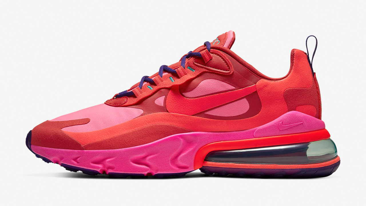 nike-air-max-270-react-electronic-music-release-date-where-to-buy