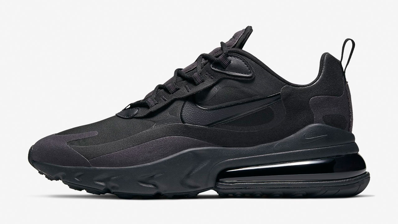 nike-air-max-270-react-hip-hop-release-date-where-to-buy