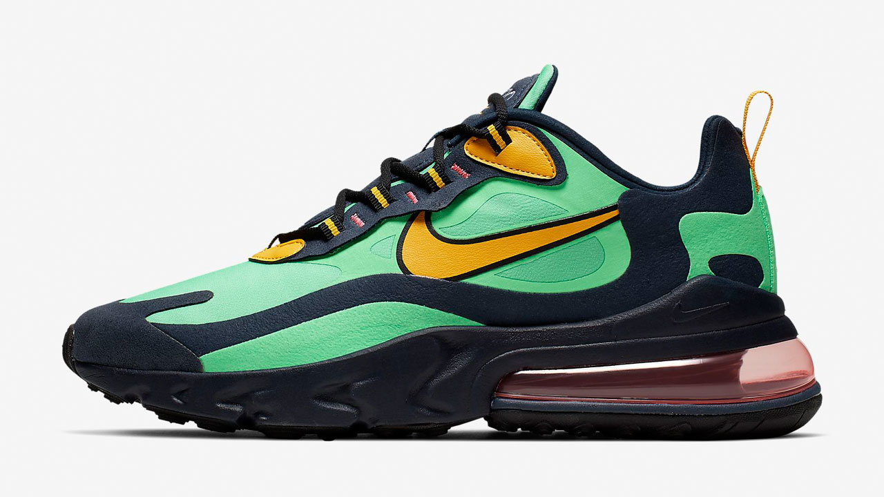 nike-air-max-270-react-pop-art-electro-green-release-date
