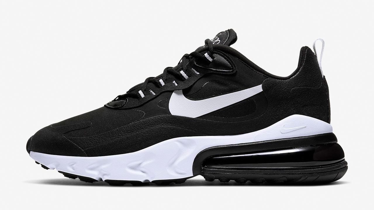 nike-air-max-270-react-punk-rock-release-date-where-to-buy