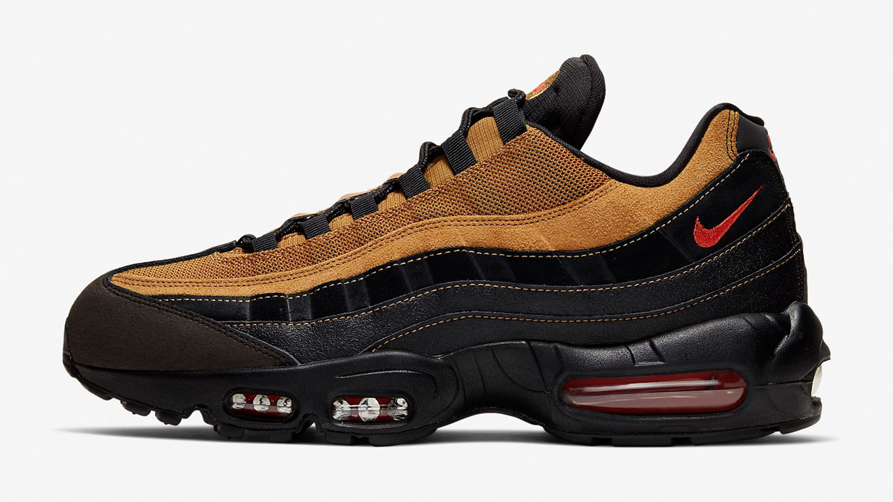 nike-air-max-95-black-wheat-release-date-where-to-buy