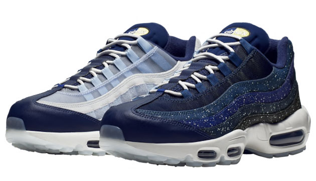nike-air-max-95-equinox-day-night-1