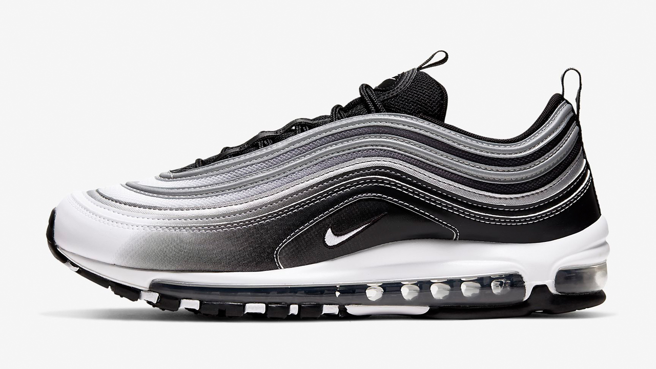 nike-air-max-97-black-reflect-silver-release-date-where-to-buy