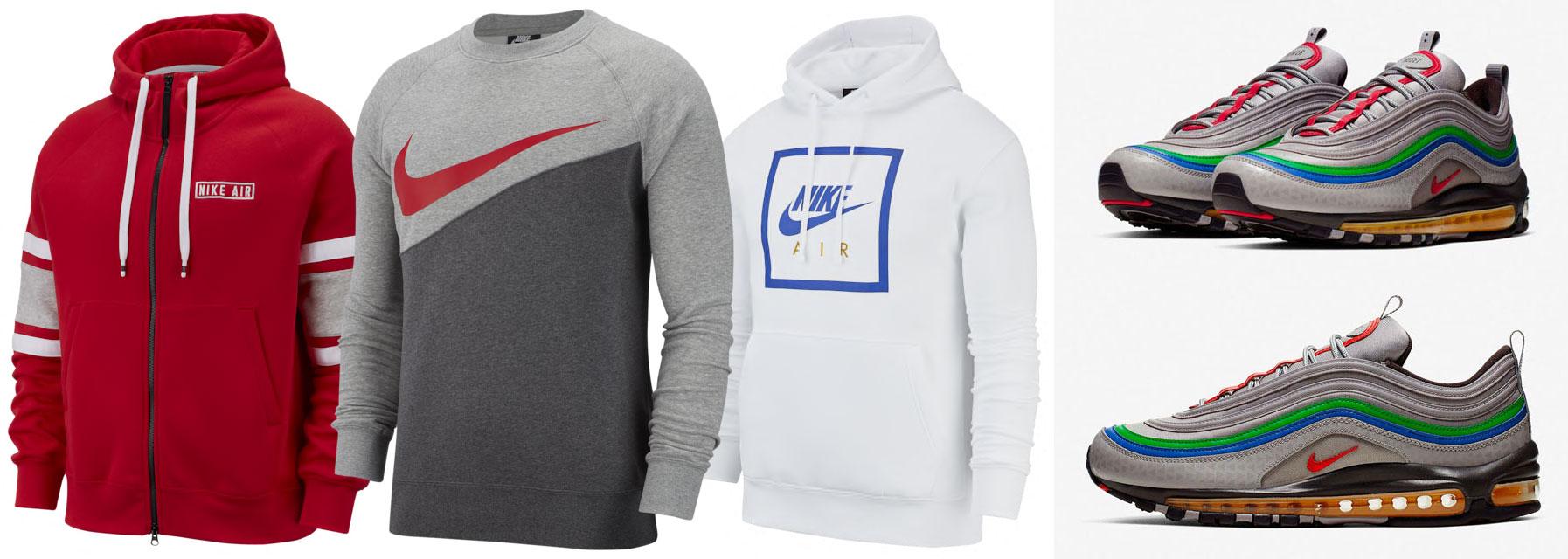 nike-air-max-97-nintendo-64-matching-hoodies-sweatshirts