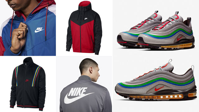 nike-air-max-97-nintendo-64-matching-jackets