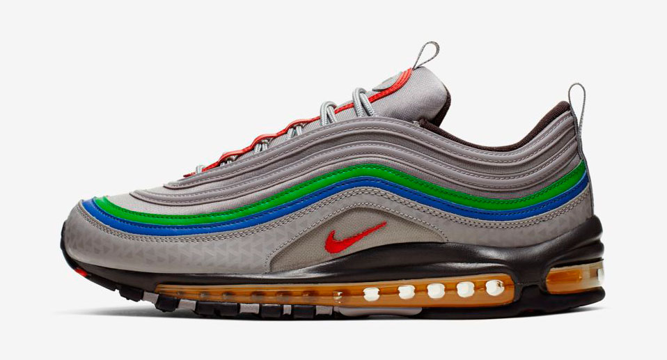 nike-air-max-97-nintendo-64-release-date-where-to-buy