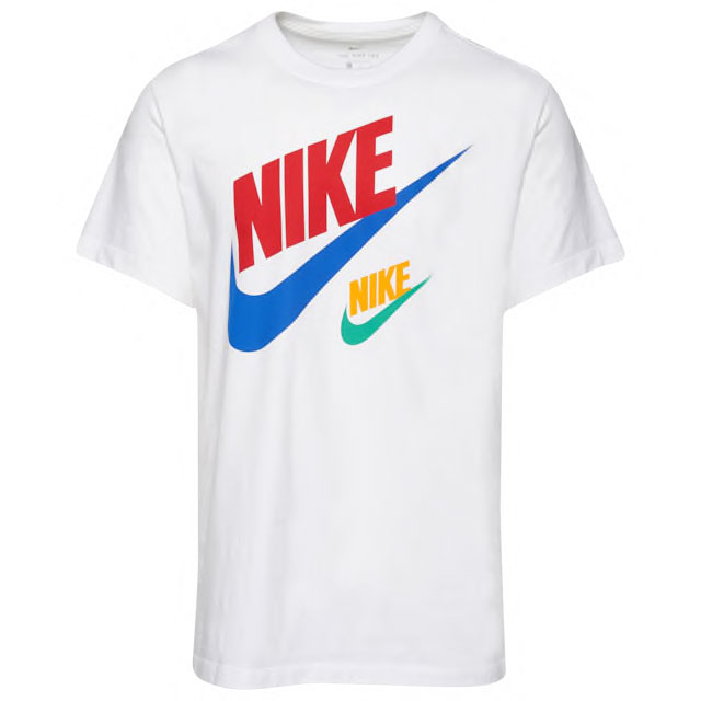 nike-air-max-97-nintendo-64-shirt-match-1
