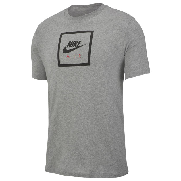 nike-air-max-97-nintendo-64-shirt-match-13