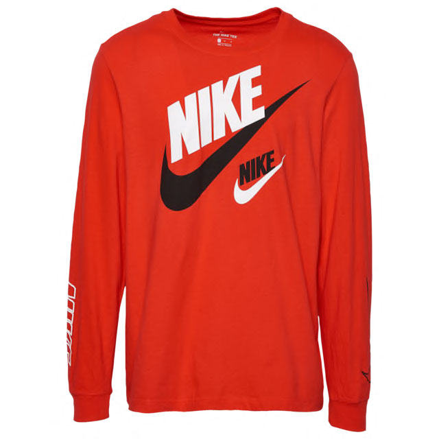 nike-air-max-97-nintendo-64-shirt-match-2