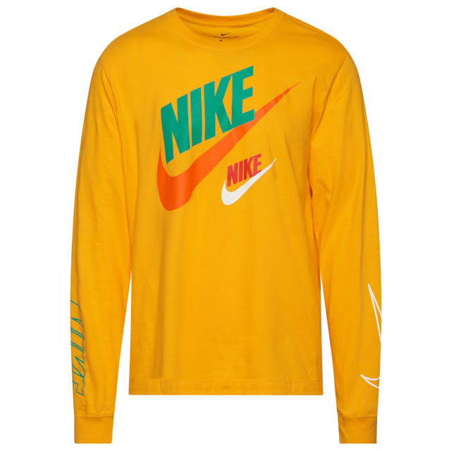 nike-air-max-97-nintendo-64-shirt-match-3