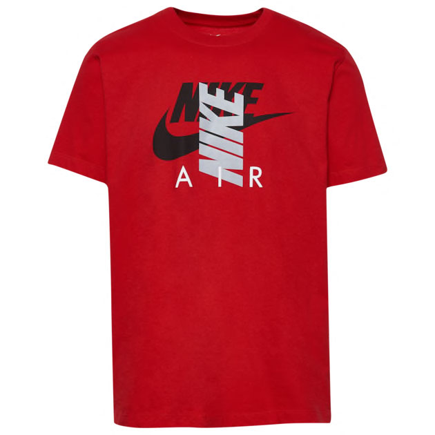 nike-air-max-97-nintendo-64-shirt-match-4