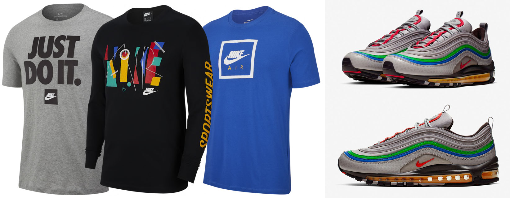 nike-air-max-97-nintendo-64-shirts