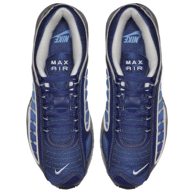 nike-air-max-tailwind-equinox-day-night-2