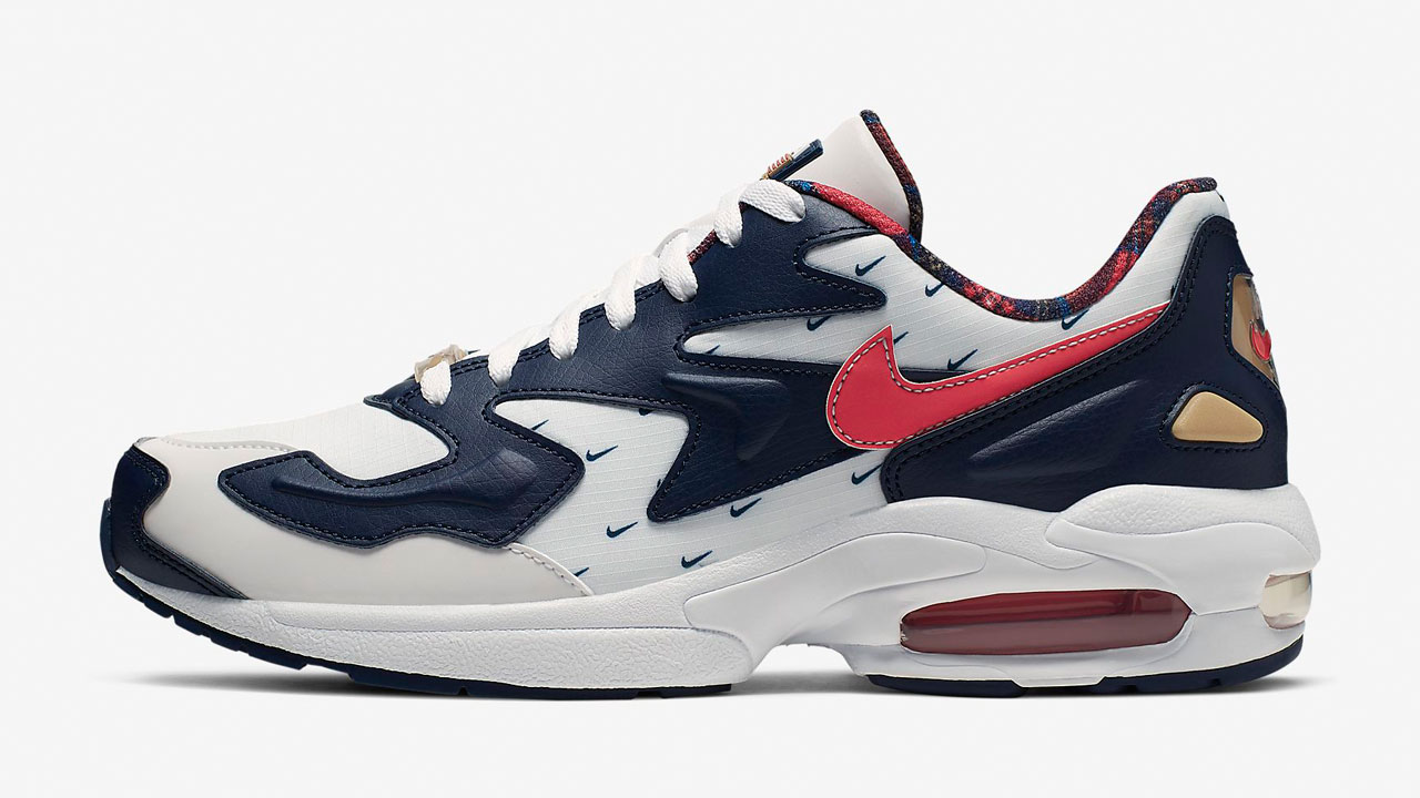 nike-air-max2-light-usa-release-date-where-to-buy