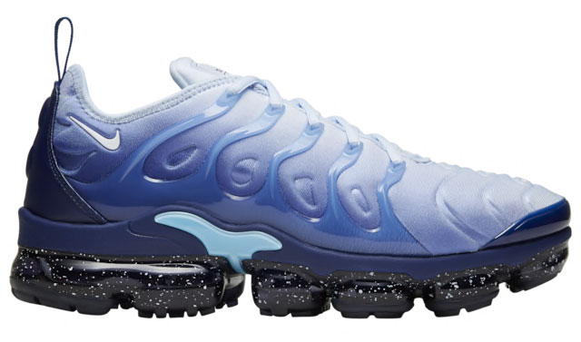 nike-air-vapormax-plus-equinox-day-night-1