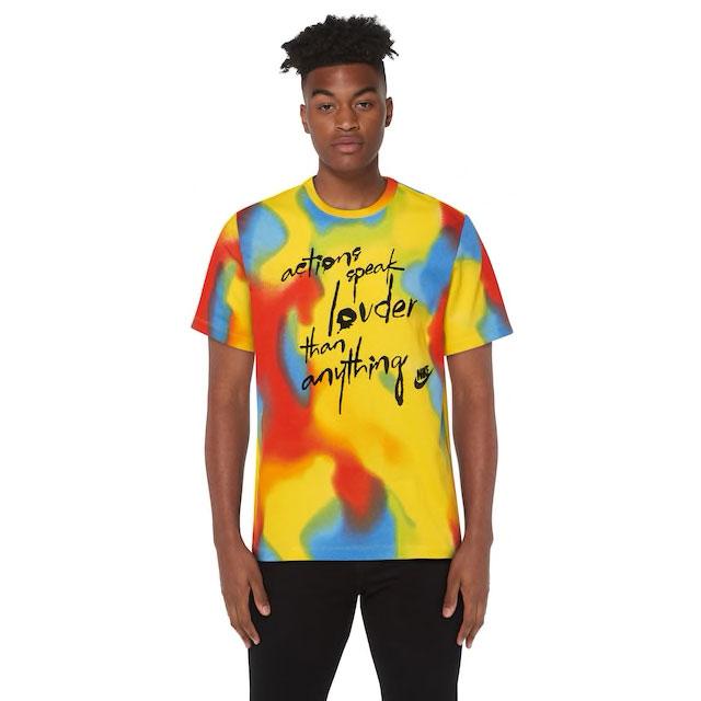 nike-chi-dye-shirt-1