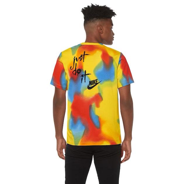 nike-chi-dye-shirt-2
