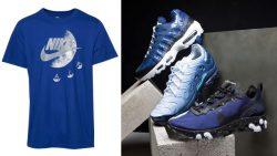 nike-equinox-day-night-shirt-shoes