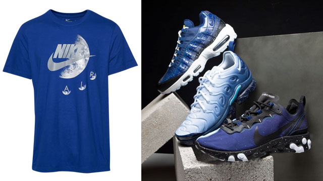 nike-equinox-day-night-shirt-shoes